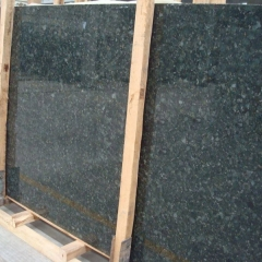 Verde Butterfly Green Granite Tiles Slabs Countertops