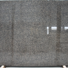 Tropic Brown Granite Tiles Slabs Countertops