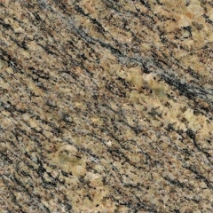Giallo California Granite Tiles Slabs Countertops