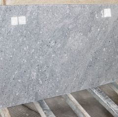 Fantacy Grey Granite Tiles Slabs Countertops