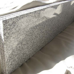Tiger Skin White Granite Tiles Slabs Countertops