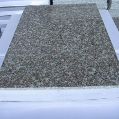 G664 Bainbrook Brown Granite Tiles Slabs Countertops