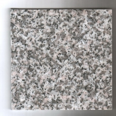 G623 Rosa Beta Granite Tiles Slabs Countertops
