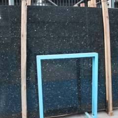 Emerald Pearl Green Granite Tiles Slabs Countertops