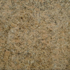 Giallo Veneziano Granite Tiles Slabs Countertops