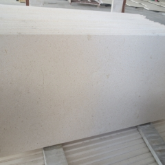 Bianco Botticino Marble Flooring Wall Tiles and Slabs