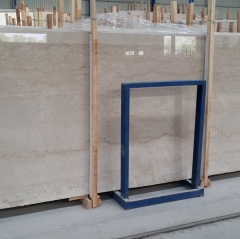 Botticino Classico Marble Flooring Wall Tiles and Slabs