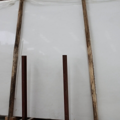 Bianco Sievc Marble Flooring Wall Tiles and Slabs