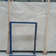 Aran White Marble Flooring Wall Tiles and Slabs