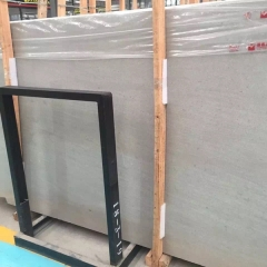 Cinderella Grey Marble Flooring Wall Tiles and Slabs
