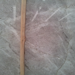 Castle Gray Marble Flooring Wall Tiles and Slabs