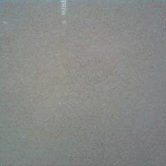 Galala Beige Marble Flooring Wall Tiles and Slabs