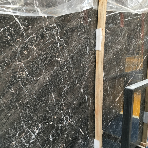 Hang Grey Marble Flooring Wall Tiles and Slabs