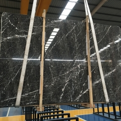 Emperor Brown Marble Flooring Wall Tiles and Slabs