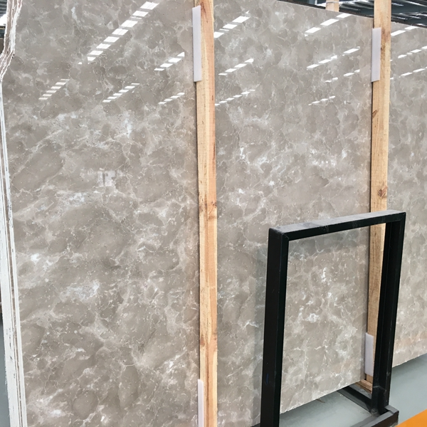 Lady Grey Marble Flooring Wall Tiles and Slabs