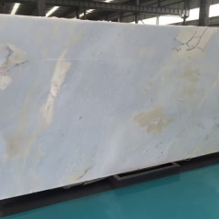 Fantasy Blue Marble Flooring Wall Tiles and Slabs