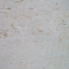 Moon Beige Marble Flooring Wall Tiles and Slabs