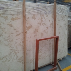 Perlato Svevo Marble Flooring Wall Tiles and Slabs