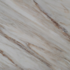 Palissandro Classico Marble Flooring Wall Tiles and Slabs