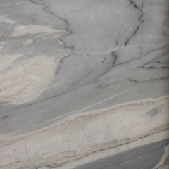 Palissandro Bluette Marble Flooring Wall Tiles and Slabs