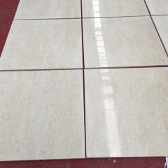 Sahama Beige Marble Flooring Wall Tiles and Slabs