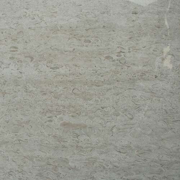 White Crabapple Marble Flooring Wall Tiles and Slabs