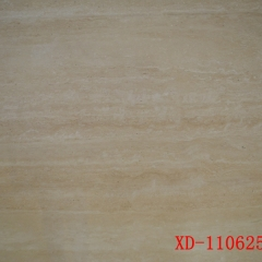 Roman travertine Marble Flooring Wall Tiles and Slabs