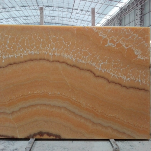 Translucent Rainbow Onyx Marble Slabs Countertops Table Top Tiles