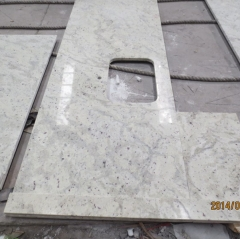 Prefabricated Granite Countertops Lowes