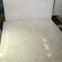 Polished Marble Flooring Tiles