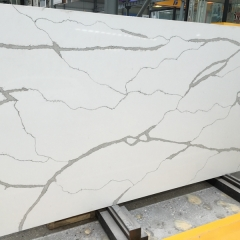 Artificial Quartz Stone Slabs