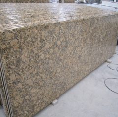 Pre Cut Granite Countertops For Sale