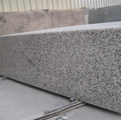 Hot Sale Chinese Granite Countertops