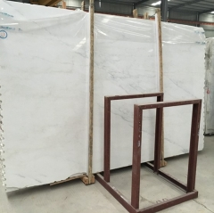 Chinese Xiamen And Quanzhou Stone Slab
