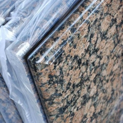 Kitchen Granite Countertop Price