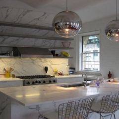 Marble Countertops Kitchen Price