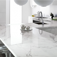 Marble Bench Top For Sale