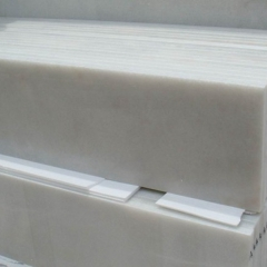 Good Quality Marble Stair Step