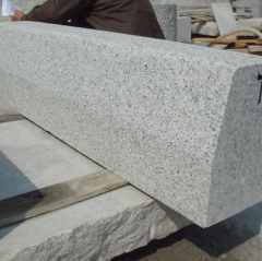 Granite Kerbstone With Competitive Price