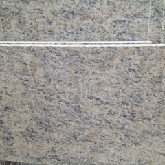 Granite Tiles For Living Room