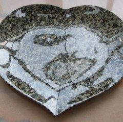 Natural Stone Granite Marble Dishes