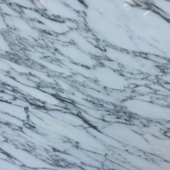 Marble Window Sills For Sale