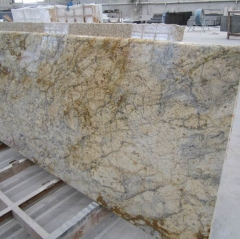 Granite Marble Stone Top Dining Tables