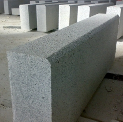 Granite Edging Border Stone