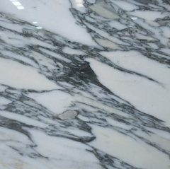 Marble Kitchen Slab Countertops
