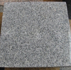 Rough Granite Slab Tiles