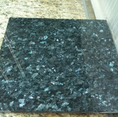Premium Granite Tiles On Sale