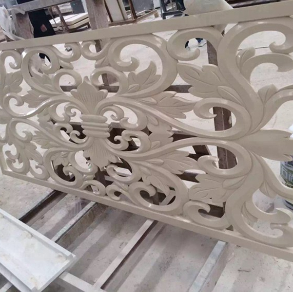 Granite Marble Stone Jali Design Manufacturers And Suppliers