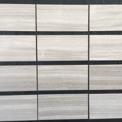 Hot Sale Marble Tile Slab Dubai