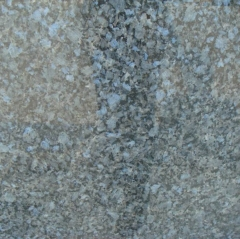 Norway Blue Pearl Granite